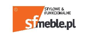 sf-meble