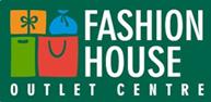 FASHION HOUSE Group